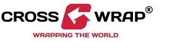 Cross Wrap logo